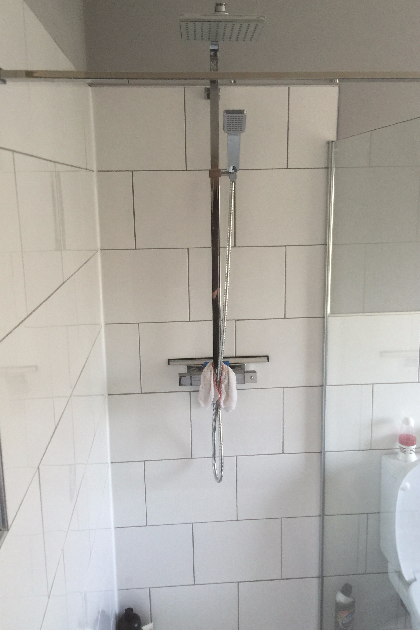 A4 Building Services | Salford, Greater Manchester Bathroom Services